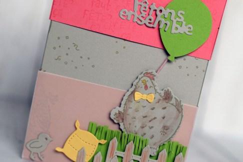 mini-album-popup-a-tirette-des-poulettes-2