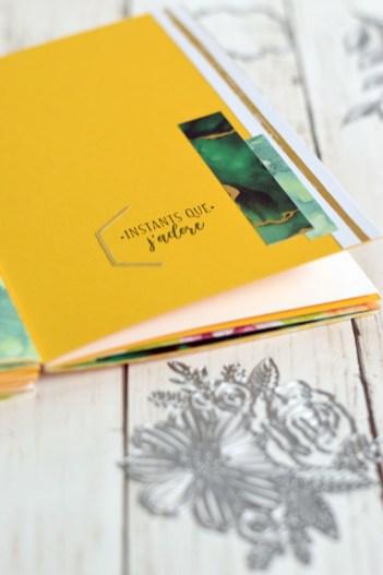 mini-album-reliure-feuillet-bandelette-couverture-lin-10