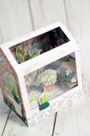 verriere-jardiniere-en-papier-mini-album-plantes-3
