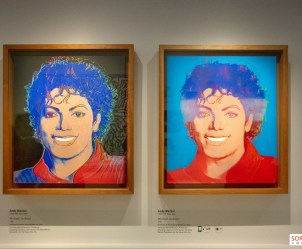 michael-jackson-on-the-wall