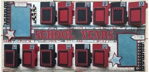 School EX1