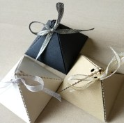 Gift Boxes EX2