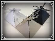 Gift Boxs EX1