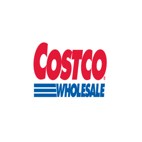 List of all Costco store locations in the USA   ScrapeHero ... on Costco Number id=16139