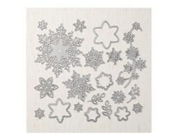 10-01-18_th_snowfall_thinlits_q4_out_of_pub