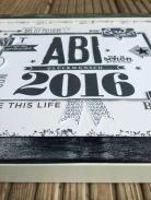 Abi-9