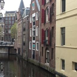 Amsterdam 2017-6