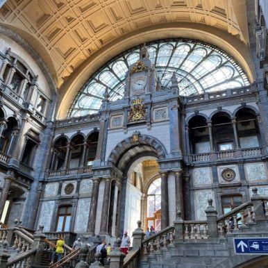 Antwerpen 15