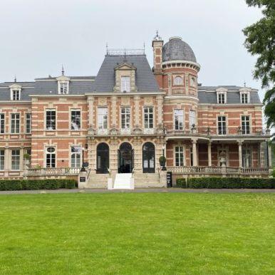 Antwerpen 22