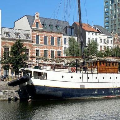 Antwerpen 7