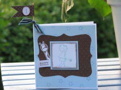 Babykarte (4)