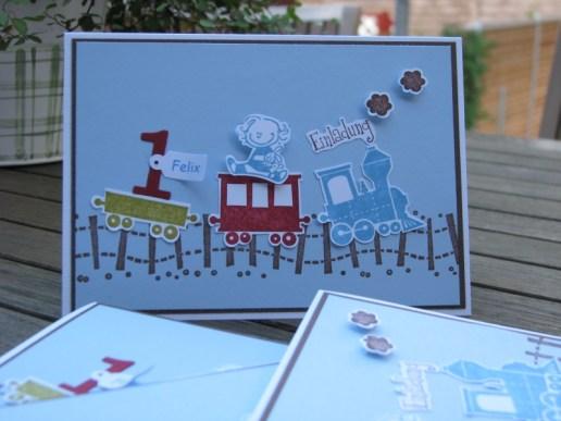 Babykarte (7)