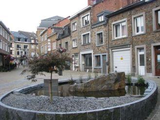 Belgien-1