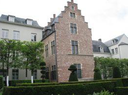 Belgien-6