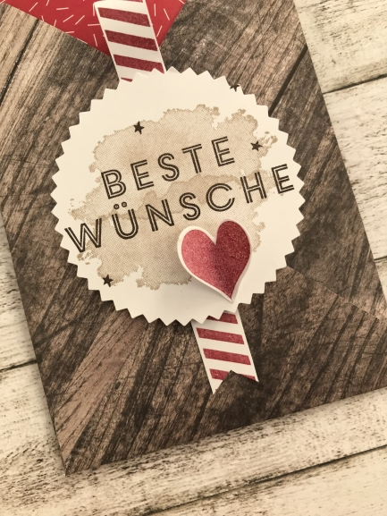 Beste Wünsche_2