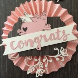 Congrats-2