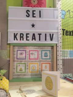 Creativa 2017-1
