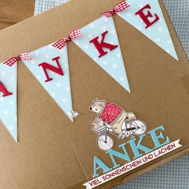 Danke-Anke-3