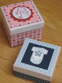 Dosen und Kisten (8)