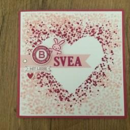 Für Svea-1
