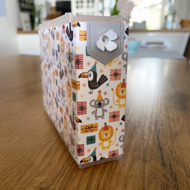 Geburtstagsbox 2