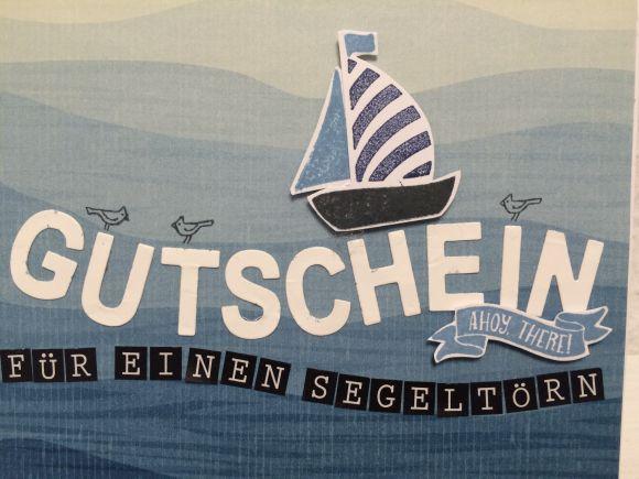 Gutschein-020