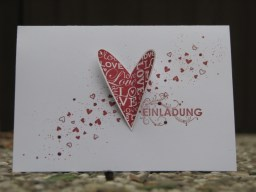 Hochzeitskarte (19)