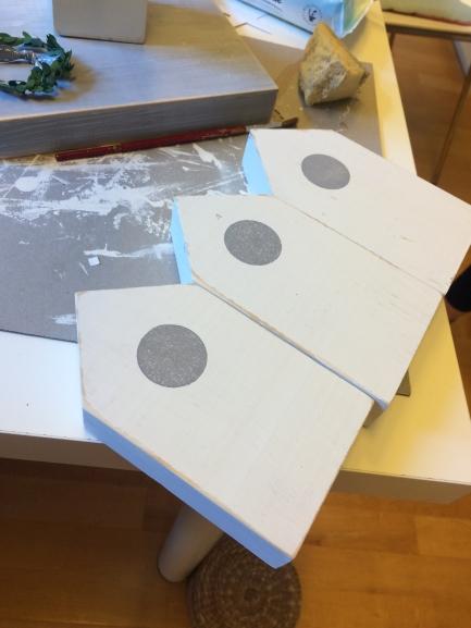holzprojekt-1-kopie
