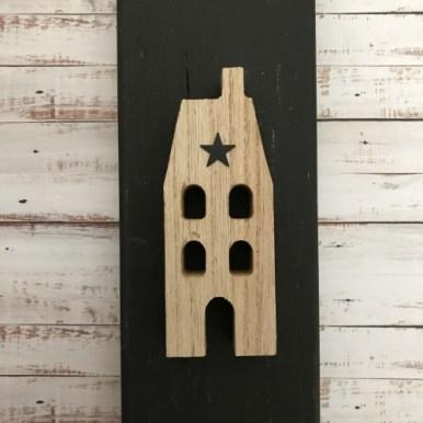 Holzprojekt 10
