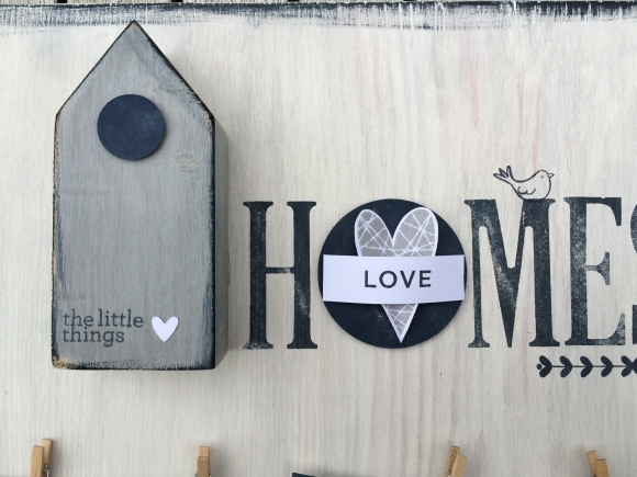 homestory-2