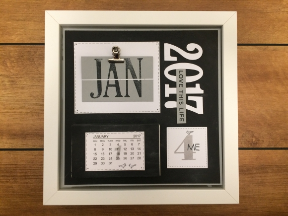 kalender-2017-1