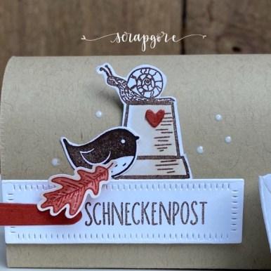 Minimailbox 2