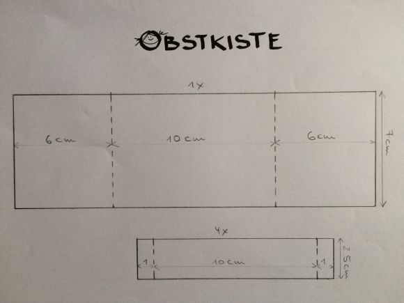 Obstkiste-6