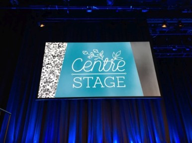 OnStage 2018-2