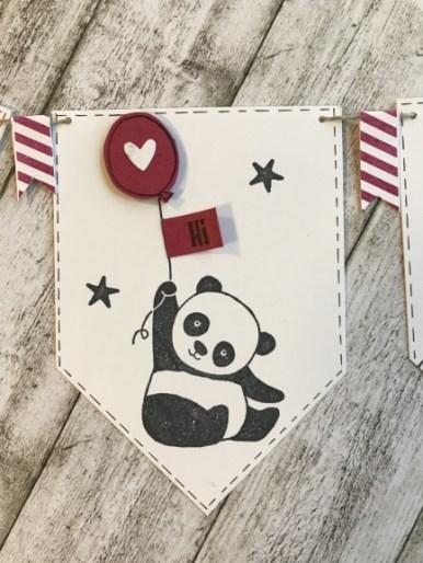 Panda-Wimpel-4