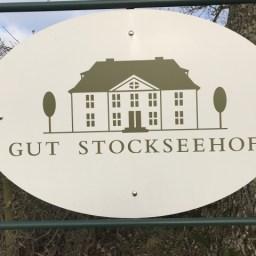 Stocksee 1