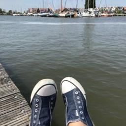 Urlaub 27