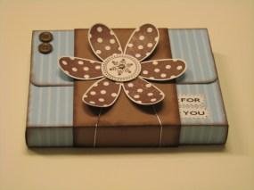 Verpackungen und Geschenke (18)