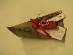 Verpackungen und Geschenke (19)