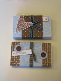 Verpackungen und Geschenke (22)