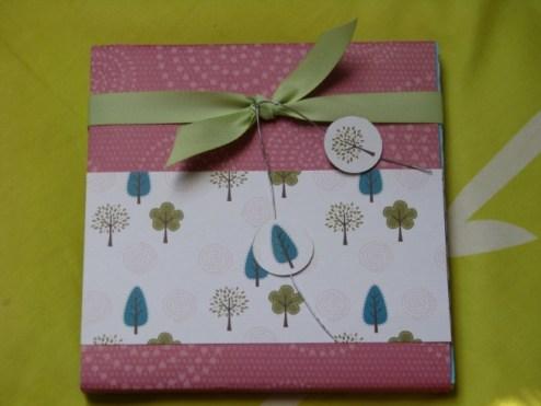 Verpackungen und Geschenke (30)