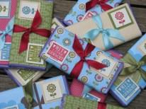 Verpackungen und Geschenke (37)