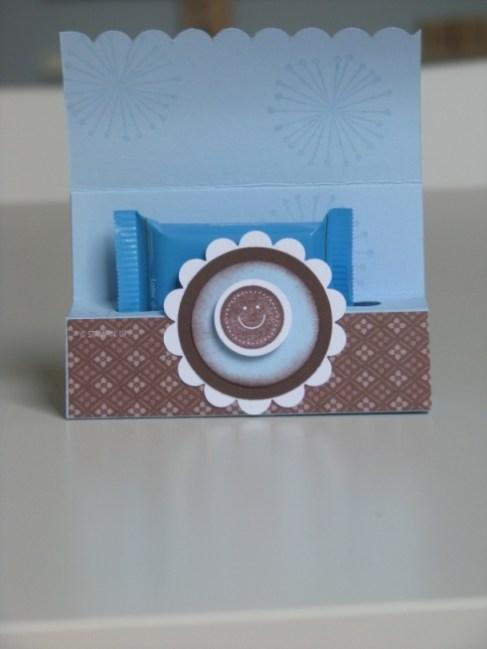 Verpackungen und Geschenke (46)