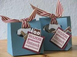 Verpackungen und Geschenke (55)