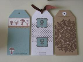 Verpackungen und Geschenke (7)