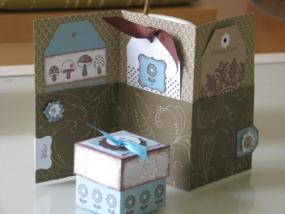 Verpackungen und Geschenke (8)