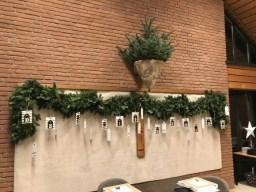 WeihnachtsWS-2
