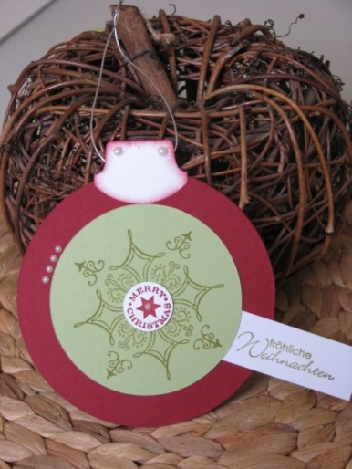 Weihnachtskarten (12)