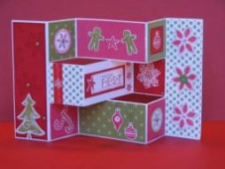 Weihnachtskarten (4)