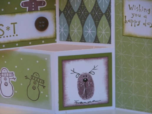 Weihnachtskarten (6)